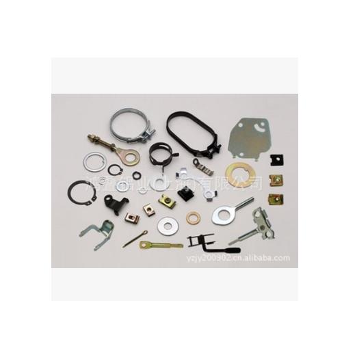 铝合金冲压件,五金冲压件,五金模具,精加工,机加工