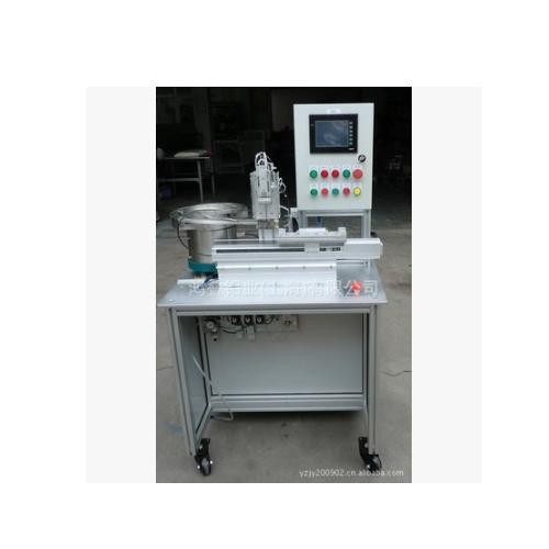 铝型材加工,上海铝型材,铝合金外框架,铝型材规格