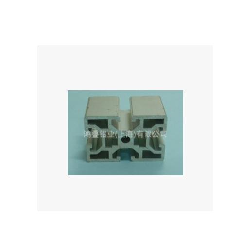 工业铝型材,铝制品,铝型材,铝材,铝型材规格4060