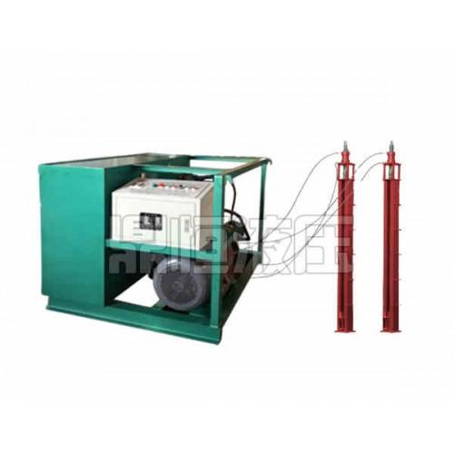 新疆液压顶升制造厂家_鼎恒液压机械_生产制造液压提升装置