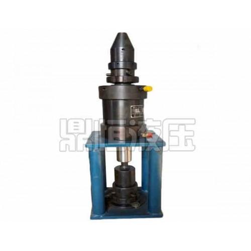 山西液压提升设备生产厂家-鼎恒液压-厂家订做煤气柜顶提升设备