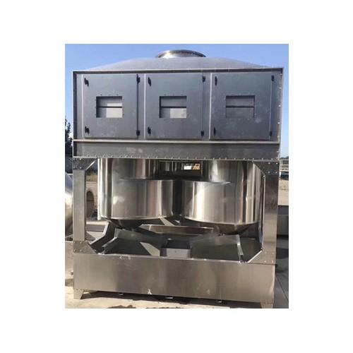 重庆湿式静电除尘(雾)器生产「科信环保」静电除尘器一手货源