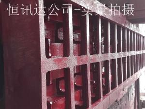 江苏消失模铸造件生产「恒讯达铸造」消失模铸件质量放心