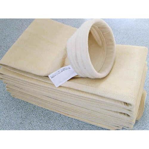 陕西PPS除尘布袋定做-河北洁信环保-供应PPS除尘布袋