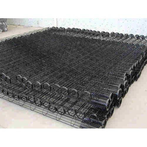 天津有机硅除尘骨架订做厂家/洁信环保/供应有机硅除尘骨架