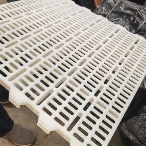 厂家定制小猪保育床漏粪板