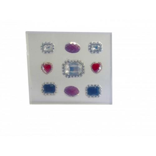 DIY珠宝高透模具硅胶 液体硅胶