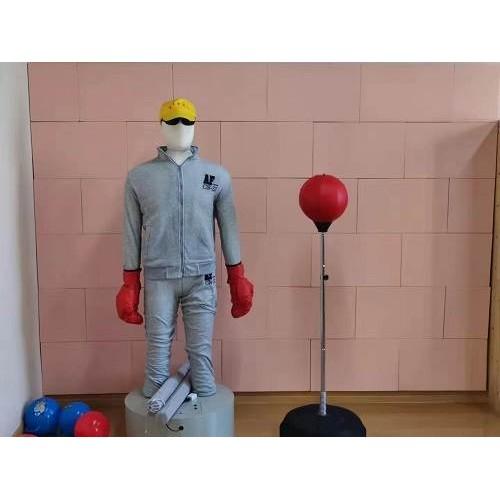 环保级硅胶娃娃硅胶 模特硅胶