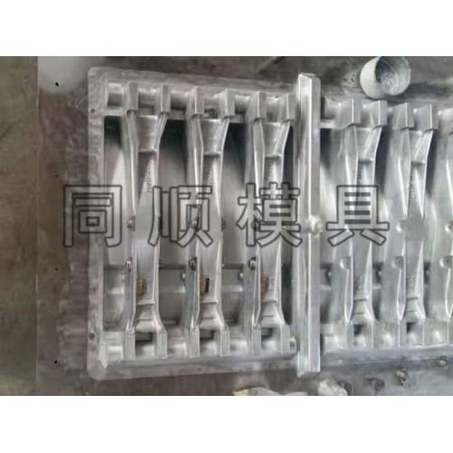 黑龙江射芯机价格「同顺模具」型号齐全-服务贴心