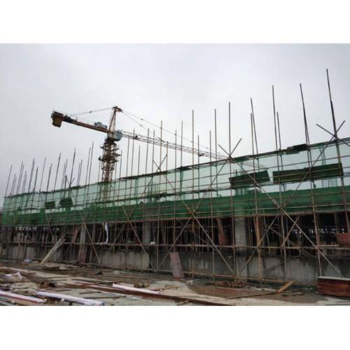 衡水钢管租赁/启智建筑器材售后三包