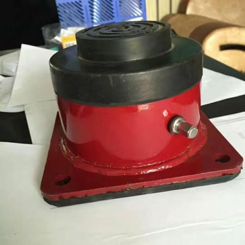 HSD型气浮式减震器空气弹簧减震器冲床减振器绣花机隔振器