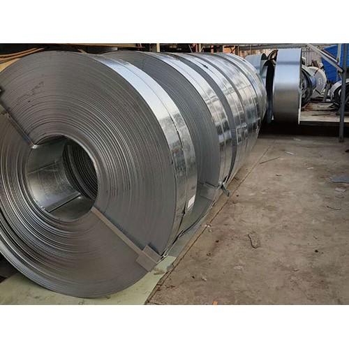 河南镀锌C型钢哪家好「立友钢结构」镀锌C型钢檩条诚信商家
