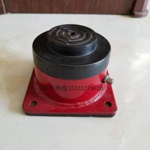 ASD型空气弹簧减震器低频气囊充气式减振器空气减震器厂家