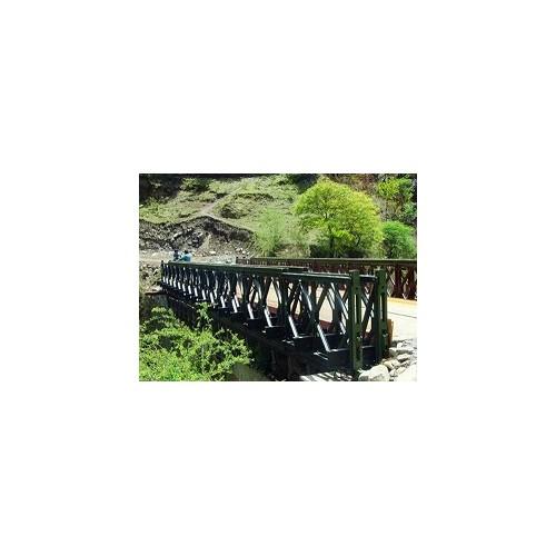 湖北贝雷桥出租「沧顺路桥工程」物美价廉/质量可靠