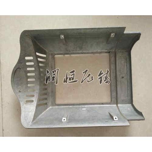 山东压铸件加工泊头润恒压铸~加工定做~供应铝压铸件