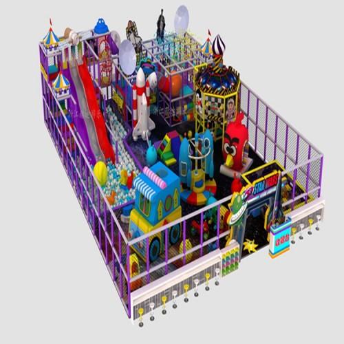 淘气堡 儿童游乐设备 淘气堡厂家 儿童乐园设备 室内淘气堡