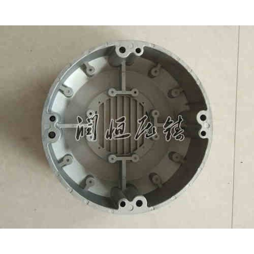 河北铝压铸件厂家河北润恒压铸设备~加工订制~供应压铸件