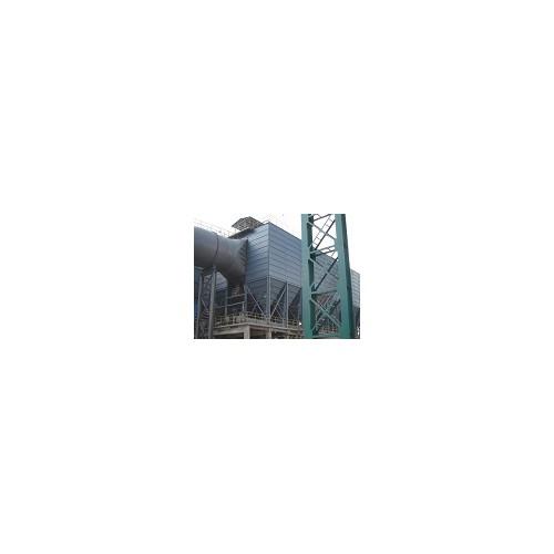 广西水泥厂布袋除尘器求购「万泰环保」售后完善&制造用心