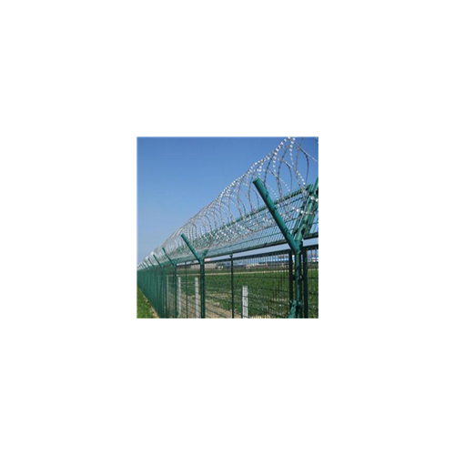 球场围栏网+市政围栏+体育场围挡网安平格华