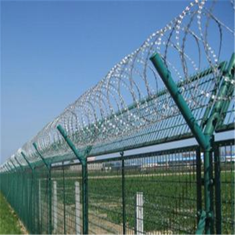 优质产品推荐,球场围栏网,市政围栏,护栏网