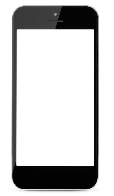 手机曲屏印刷专用胶 移印硅胶丝印硅胶厂家