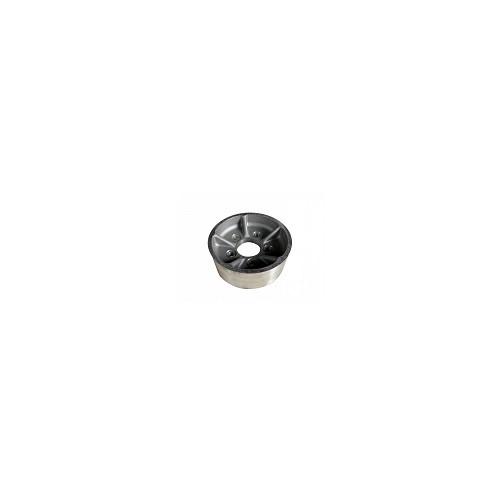 黑龙江铸铝件多少钱「德榜铝合金」合金铸铝件质量放心