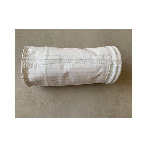 广西除尘布袋哪里买「坤明环保」除尘器布袋匠心工艺