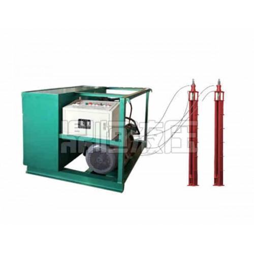 云南液压提升制造企业~鼎恒液压~厂家直供液压提升装置