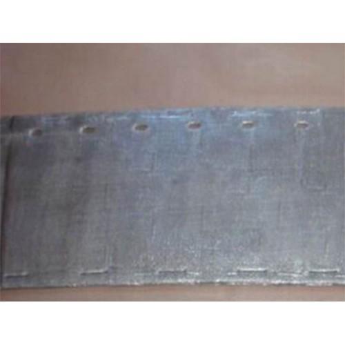 贵州碳硅铝复合板生产「蓝环密封」回转窑密封装置一手货源