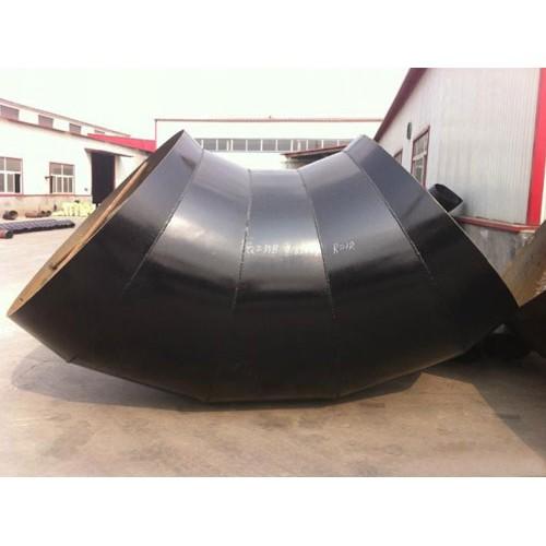 辽宁虾米腰变径弯头哪家好「镇天管道」不锈钢对焊弯头&质量优良