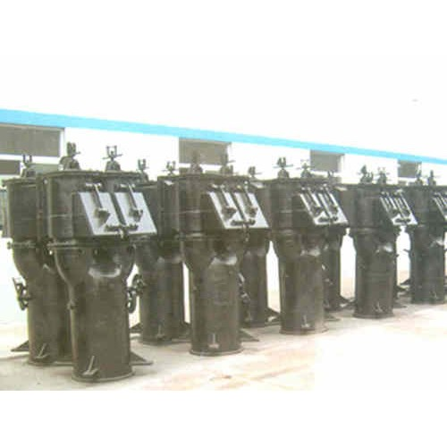 山东焦化机械订制阳辰焦化设备-定制-供应废气交换开闭器