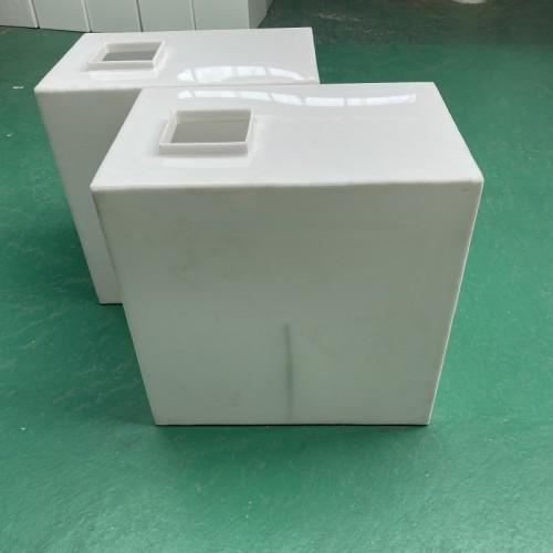 售水机水箱 青县春雨塑焊制品