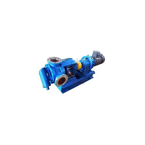 上海不锈钢齿轮油泵供应@「衡屹泵业」不锈钢油泵型号齐全