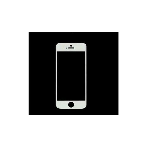 曲面手机屏幕印刷胶浆 移印胶浆厂家 加成型液体硅胶