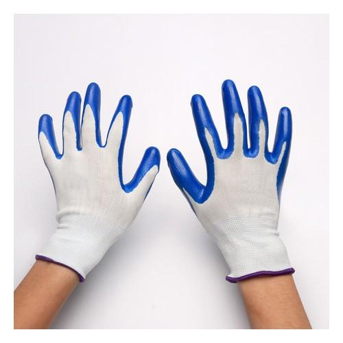 挂胶手套硅胶 硅胶手套 液体硅胶厂家