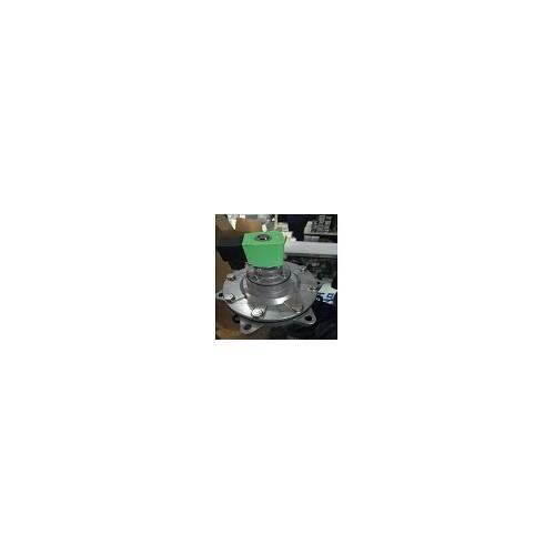 贵州电磁脉冲阀出售「胜强环保」选材严格-价格称心