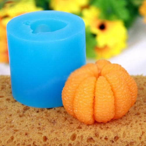 食品模具硅胶 糖果模具硅胶 巧克力模具硅胶