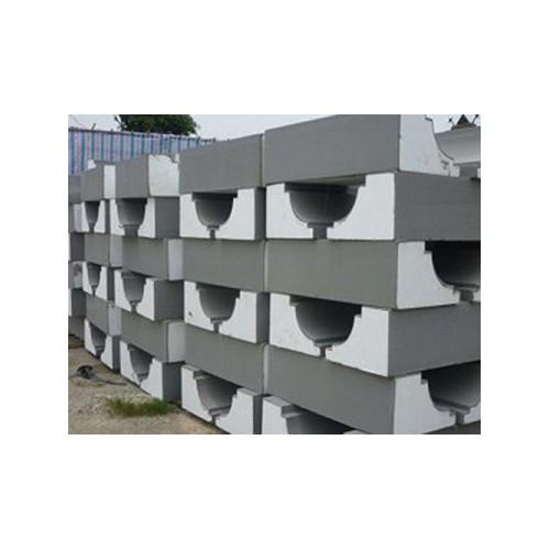 山西eps线条生产「外墙装饰材料」eps欧式线条一手货源