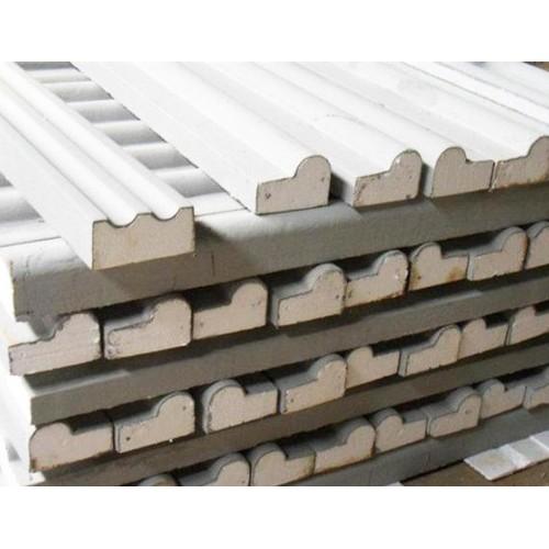 海南eps构件厂家「外墙装饰材料」eps欧式构件质量放心