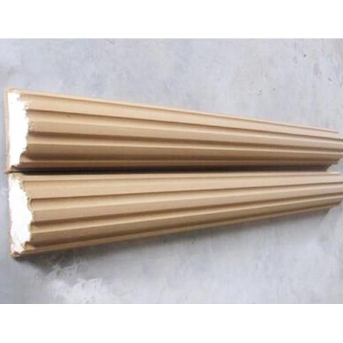 江西eps线条出售「外墙装饰材料」eps欧式线条价格称心
