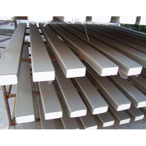 贵州eps欧式线条生产「外墙装饰材料」eps线条设备诚信厂家