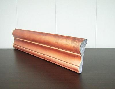 山西eps线条设备多少钱「外墙装饰材料」eps构件型号齐全