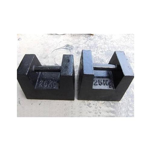 天津配重铁品质保证——明志铸造