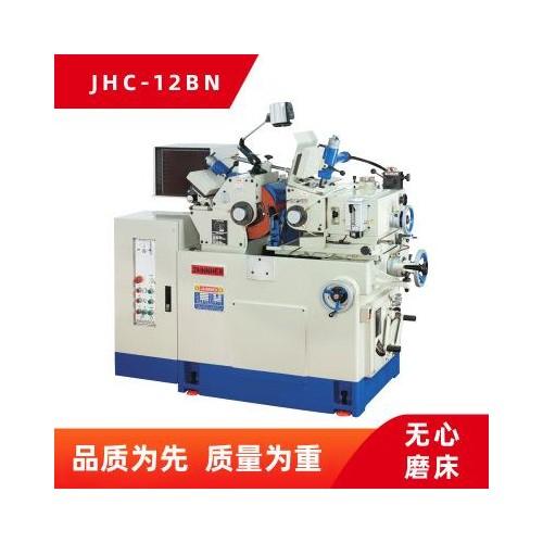 鑫涛机械 加工磨床 自动磨床 小型数控磨床 厂家