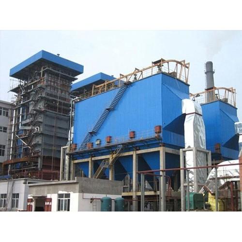 安徽锅炉布袋除尘器报价「万泰环保」锅炉除尘器质量优良