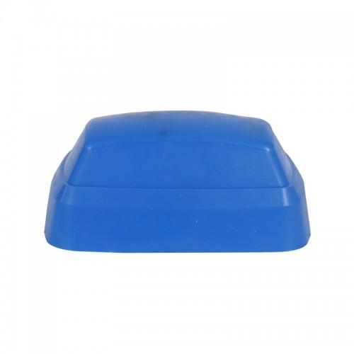 耐溶剂胶浆 韧性强液体硅胶  耐溶剂移印硅胶厂家