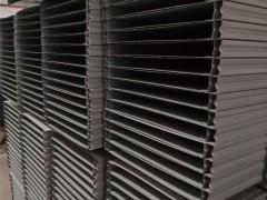 装配式钢板