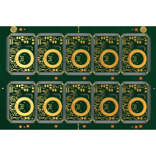 线路板密封胶  LED显示屏密封硅胶