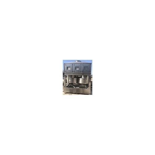 新疆气旋混动喷淋塔出售「科信环保」源头直发