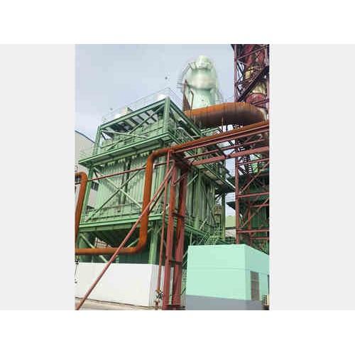 云南湿式静电除尘器定制河北津润环保/生产/供应湿式电除尘器